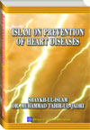 Islam on Prevention of Heart Diseases