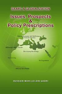 SAARC & Globalization