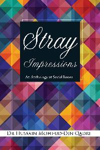 Stray Impressions