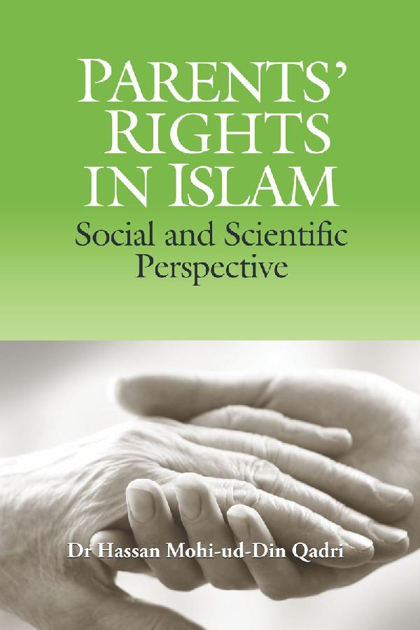 Parents' Rights in Islam
