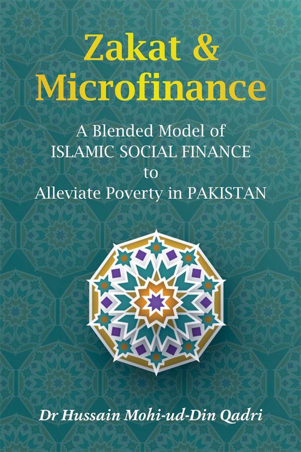 Zakat & Microfinance